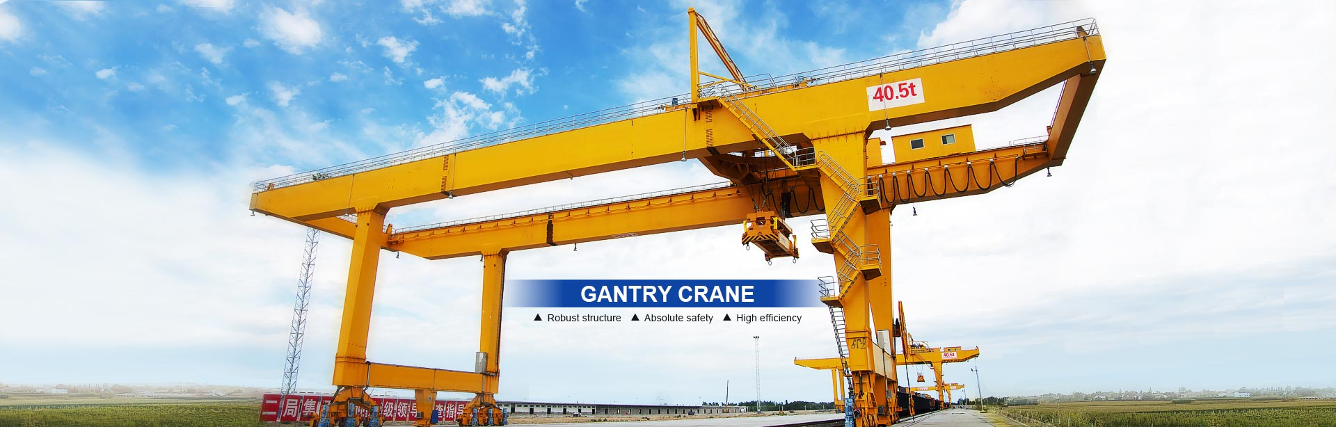electric hoist,overhead crane,gantry crane,work platform